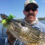 pike-fishing-saskatchewan-crl-2019-133