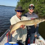 pike-fishing-saskatchewan-crl-2019-134