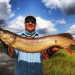 pike-fishing-saskatchewan-crl-2019-139
