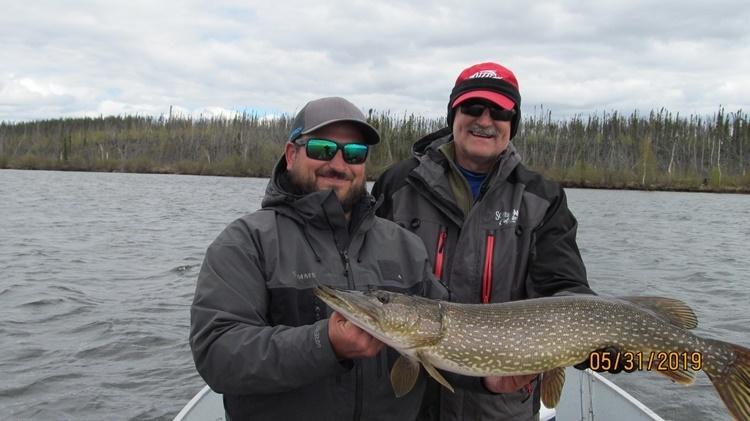 pike-fishing-saskatchewan-crl-2019-145