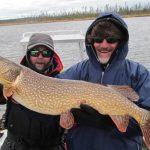 pike-fishing-saskatchewan-crl-2019-146