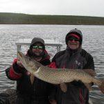 pike-fishing-saskatchewan-crl-2019-149