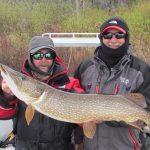 pike-fishing-saskatchewan-crl-2019-152