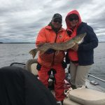 pike-fishing-saskatchewan-crl-2019-157