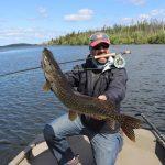 pike-fishing-saskatchewan-crl-2019-159
