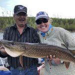 pike-fishing-saskatchewan-crl-2019-162