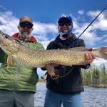 pike-fishing-saskatchewan-crl-2019-168