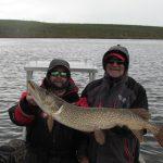pike-fishing-saskatchewan-crl-2019-17