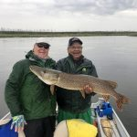pike-fishing-saskatchewan-crl-2019-170