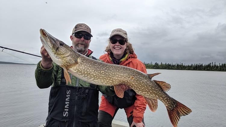 pike-fishing-saskatchewan-crl-2019-186