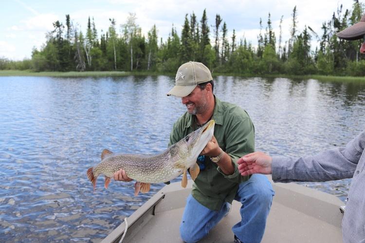 pike-fishing-saskatchewan-crl-2019-187