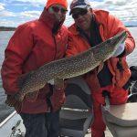 pike-fishing-saskatchewan-crl-2019-21