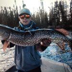 pike-fishing-saskatchewan-crl-2019-22
