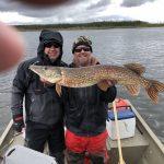 pike-fishing-saskatchewan-crl-2019-23