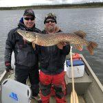 pike-fishing-saskatchewan-crl-2019-24