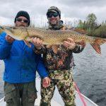 pike-fishing-saskatchewan-crl-2019-26