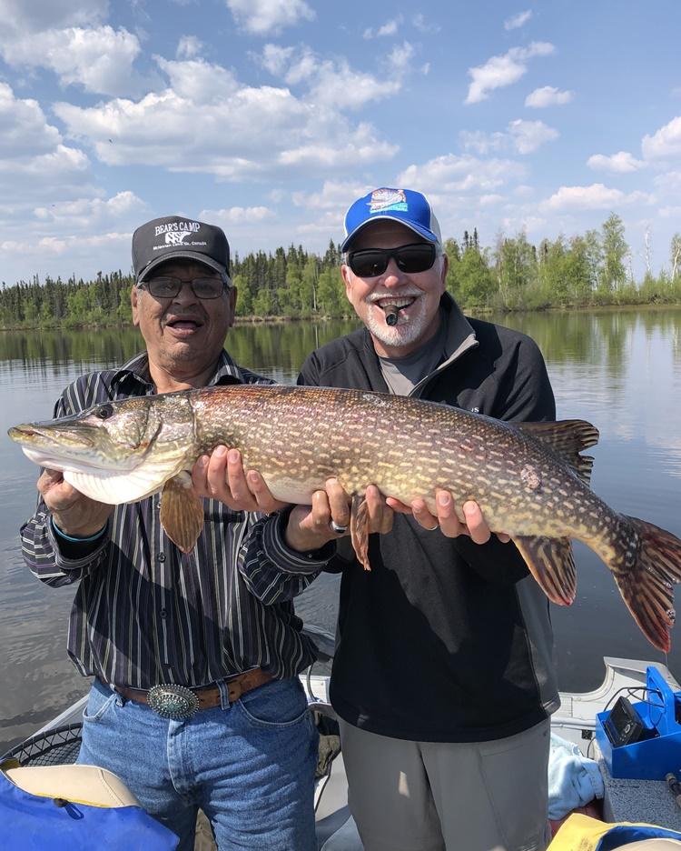 pike-fishing-saskatchewan-crl-2019-29