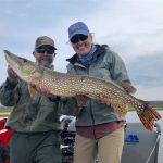 pike-fishing-saskatchewan-crl-2019-33