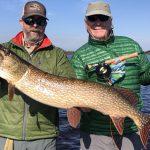 pike-fishing-saskatchewan-crl-2019-37
