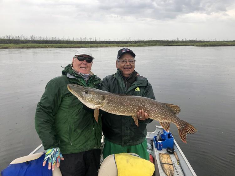 pike-fishing-saskatchewan-crl-2019-38