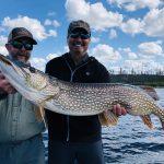 pike-fishing-saskatchewan-crl-2019-45