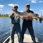pike-fishing-saskatchewan-crl-2019-46