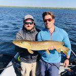 pike-fishing-saskatchewan-crl-2019-47