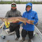 pike-fishing-saskatchewan-crl-2019-48