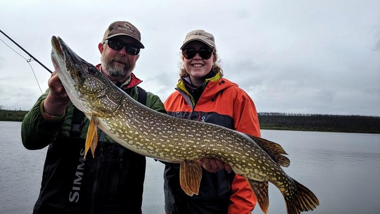 pike-fishing-saskatchewan-crl-2019-53