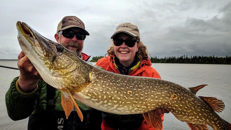 pike-fishing-saskatchewan-crl-2019-55