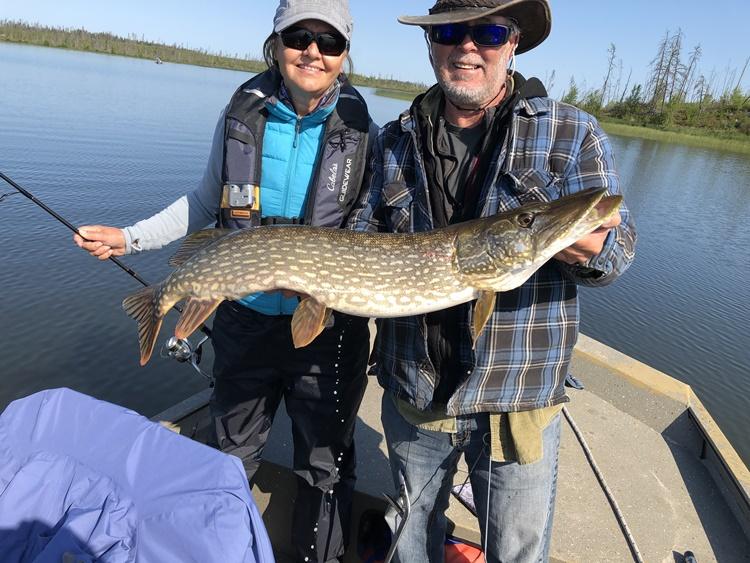 pike-fishing-saskatchewan-crl-2019-62