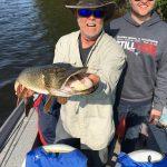 pike-fishing-saskatchewan-crl-2019-69