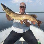 pike-fishing-saskatchewan-crl-2019-78