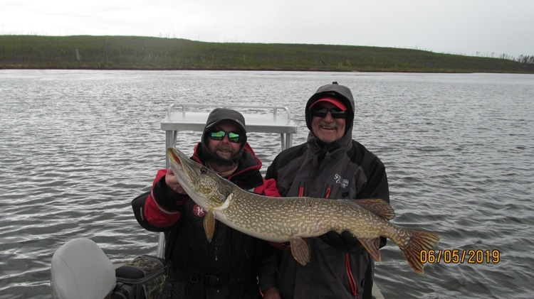 pike-fishing-saskatchewan-crl-2019-83