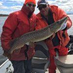 pike-fishing-saskatchewan-crl-2019-87