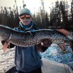 pike-fishing-saskatchewan-crl-2019-88