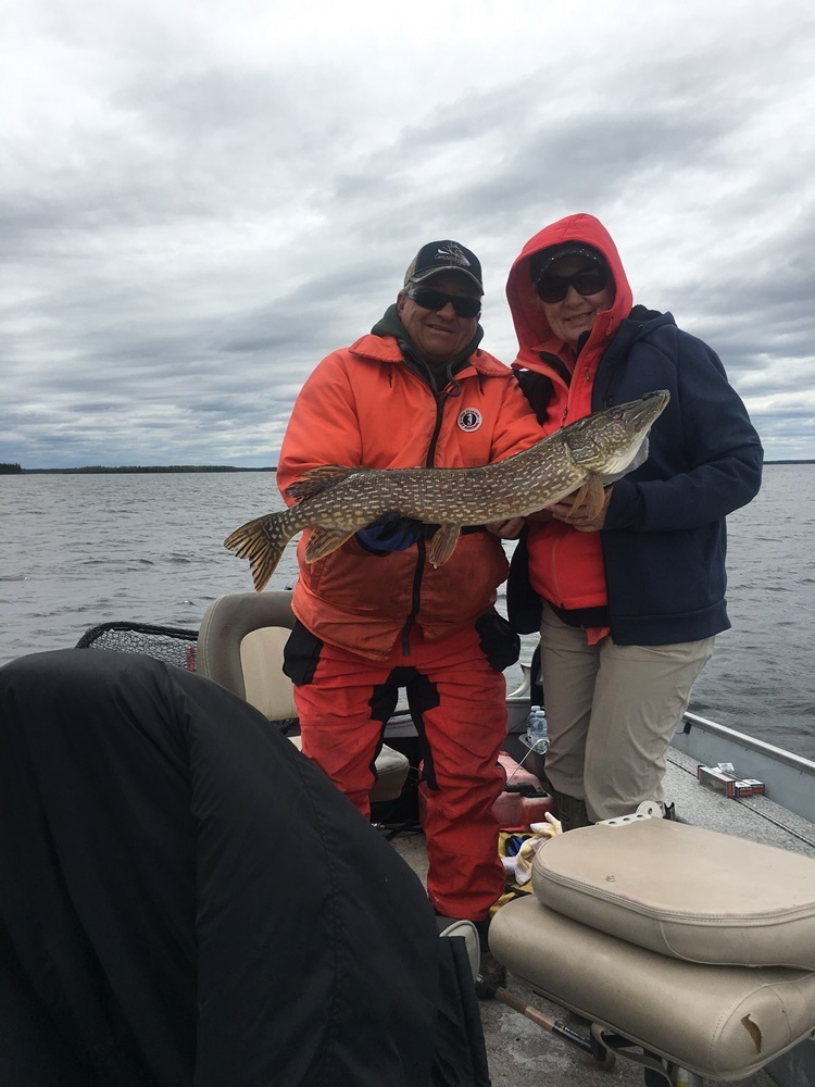 pike-fishing-saskatchewan-crl-2019-91