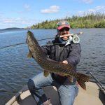 pike-fishing-saskatchewan-crl-2019-93