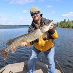 pike-fishing-saskatchewan-crl-2019-94
