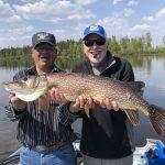 pike-fishing-saskatchewan-crl-2019-95