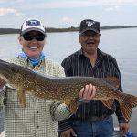 pike-fishing-saskatchewan-crl-2019-97