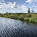 saskatchewan-fishing-fishing-lodge-scenery-crl-2019-01