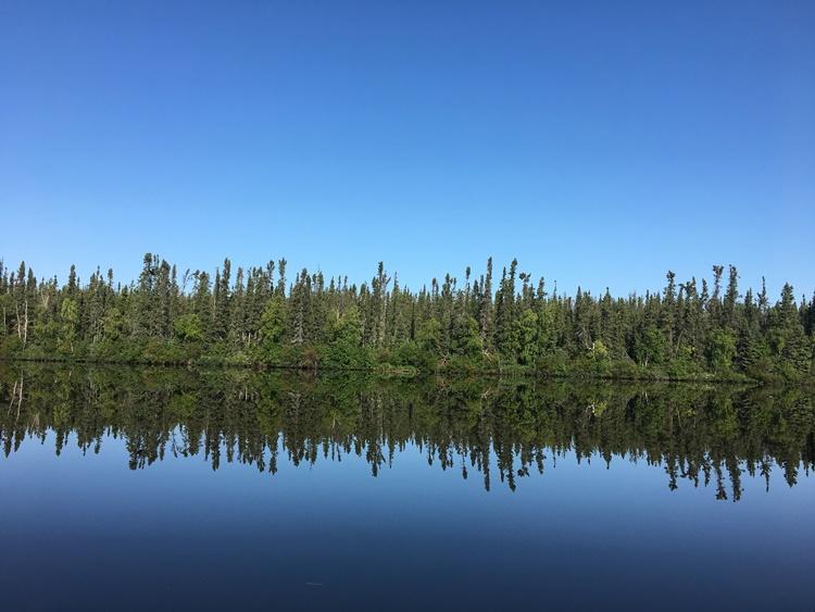 saskatchewan-fishing-fishing-lodge-scenery-crl-2019-02