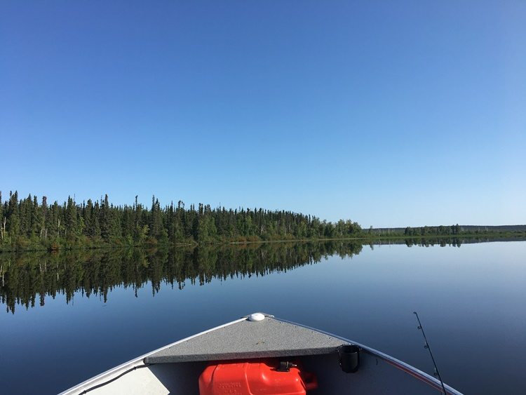 saskatchewan-fishing-fishing-lodge-scenery-crl-2019-03
