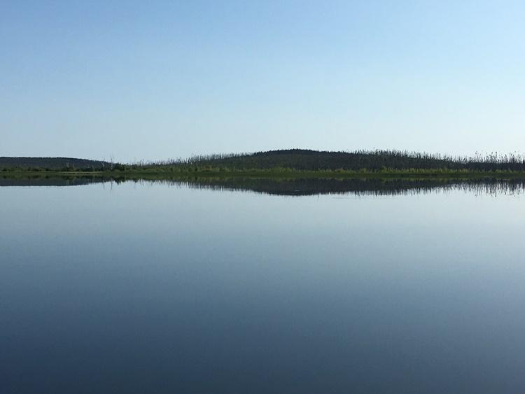 saskatchewan-fishing-fishing-lodge-scenery-crl-2019-04