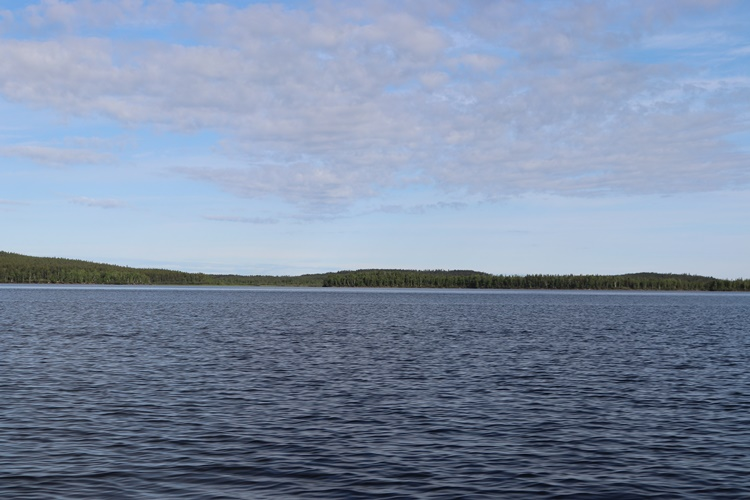 saskatchewan-fishing-fishing-lodge-scenery-crl-2019-08