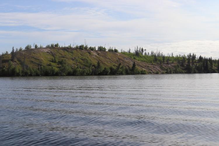 saskatchewan-fishing-fishing-lodge-scenery-crl-2019-09