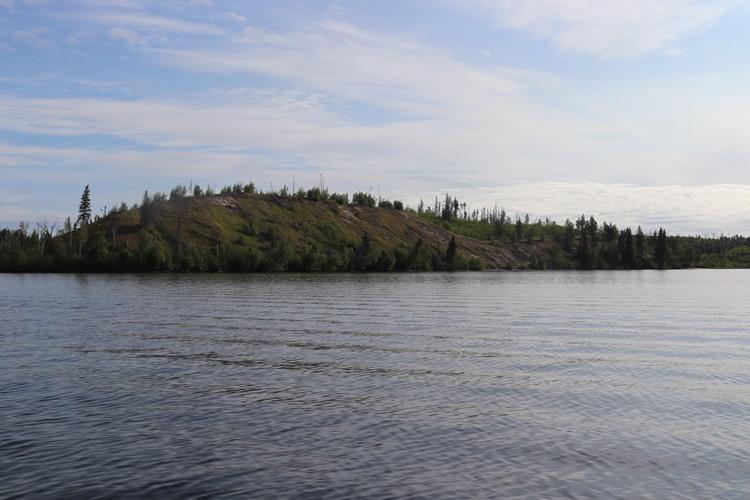 saskatchewan-fishing-fishing-lodge-scenery-crl-2019-10