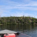 saskatchewan-fishing-fishing-lodge-scenery-crl-2019-11