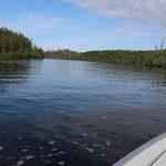 saskatchewan-fishing-fishing-lodge-scenery-crl-2019-12
